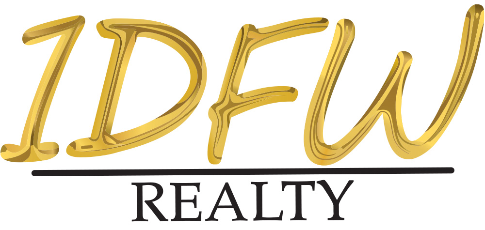 DFW Team Realty